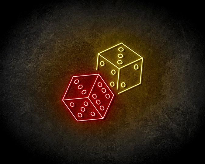 Casino & Gokken
