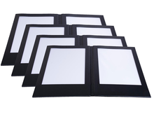 LED-menu-kaarten