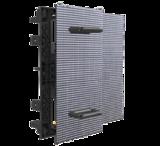 Pro SPX Outdoor LED scherm 500x500mm - SMD P3.91_