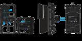 Pro SPX Outdoor LED scherm 500x500mm - SMD P5.9_