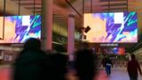 Pro SPX Indoor LED scherm 500x500mm - SMD P2.97_