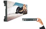 Pro IBX Indoor LED scherm 1000x250mm - SMD P3.9_