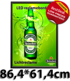 A1 LED kliklijst Elito_