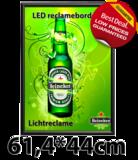 A2 LED kliklijst Elito_