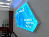 Alternatieve LED kliklijst_