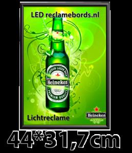 A3 LED kliklijst Elito
