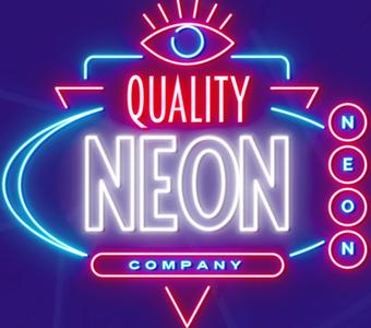LED Neon Sign ontwerpen - Custom LED Neon Sign - Neon laten maken
