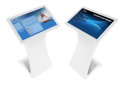 55 inch Samsung Interactieve ADplayer