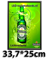 A4-LED-kliklijst-Elito