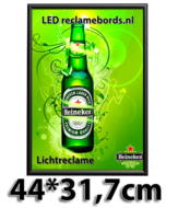A3-LED-kliklijst-Elito