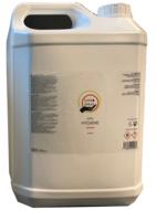 Desinfectie-vloeistof-5L-Alcohol-80