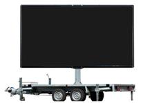 1-dag-huren-7m²-LEDscherm-Mobiel-LED-scherm-7m2-verhuur-huur-uw-LED-scherm