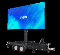 1-dag-huren-12m²-LEDscherm-Mobiel-LED-scherm-12m2-verhuur-huur-uw-LED-scherm