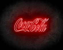 COCA-COLA-neon-sign-LED-neon-reclame-bord
