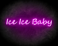 ICE-ICE-BABY-neon-sign-LED-neon-reclame-bord-neon-letters-verlichting