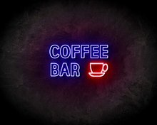 COFFEE-BAR-neon-sign-LED-neon-reclame-bord