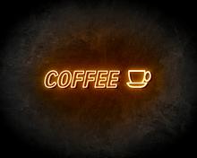COFFEE-neon-sign-LED-neon-reclame-bord