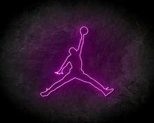 AIR-JORDAN-neon-sign-LED-neon-reclame-bord