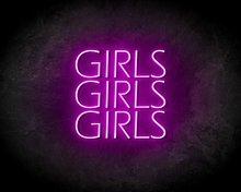 GIRLS-GIRLS-GIRLS-neon-sign-LED-neon-reclame-bord