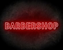 BARBERSHOP-DUBBEL-neon-sign-LED-neon-reclame-bord-neon-letters-verlichting