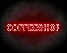 COFFEESHOP-DUBBEL-neon-sign-LED-neon-reclame-bord-neon-letters-verlichting
