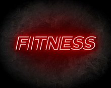 FITNESS-neon-sign-LED-neon-reclame-bord-neon-letters-verlichting