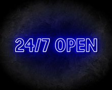 24-7-OPEN-neon-sign-LED-neon-reclame-bord-neon-letters-verlichting