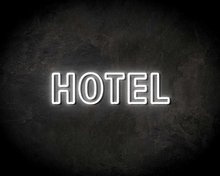 HOTEL-neon-sign-LED-neon-reclame-bord-neon-letters-verlichting
