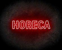 HORECA-neon-sign-LED-neon-reclame-bord-neon-letters-verlichting
