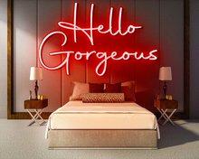 HELLO-GORG-neon-sign-LED-neon-reclame-bord