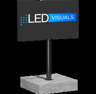 Outdoor-LED-scherm-320-x-180-cm-SMD-P8-Pro-ODR-series-groot-LED-reclame-scherm