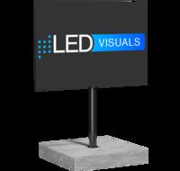 Outdoor-LED-scherm-400-x-270-cm-SMD-P10-Pro-ODR-series-groot-LED-reclame-scherm