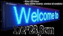 Professionele-LED-lichtkrant-afm.-172-x-238-x-7-cm