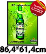 A1-LED-kliklijst-Elito