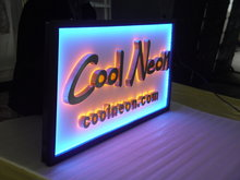LED-Sign-bord-300*150cm