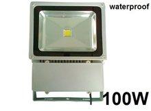 LED-bouwlamp-100W-Waterproof