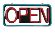 LED-open-sign-Neon-XL
