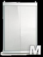 Transparant-LED-poster-scherm-960-x-640-mm