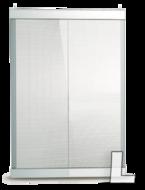 Transparant-LED-poster-scherm-1067-x-801-mm