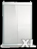 Transparant-LED-poster-scherm-1280-x-960-mm