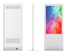 43-inch-Samsung-Ultra-ADplayer