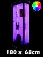 LED-bubbel-kast-180-x-68-x-31-cm