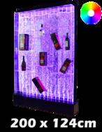 LED-bubbel-kast-200-x-124-x-24-cm