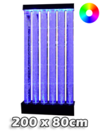 LED-bubbel-wand-tubes-200-x-80-cm