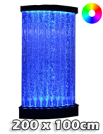 LED-bubbel-wand-tubes-200-x-100-cm