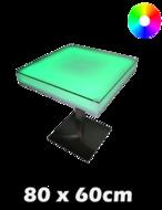 LED-tafel-80-x-60-x-60-cm