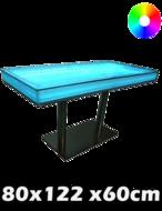 LED-tafel-80-x-122-x-60-cm