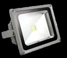 LED-bouwlamp-10W-Waterproof