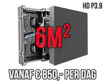 Modulair-LED-scherm-6m2-Verhuur-1-dag