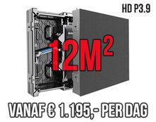 Modulair-LED-scherm-12m2-Verhuur-1-dag